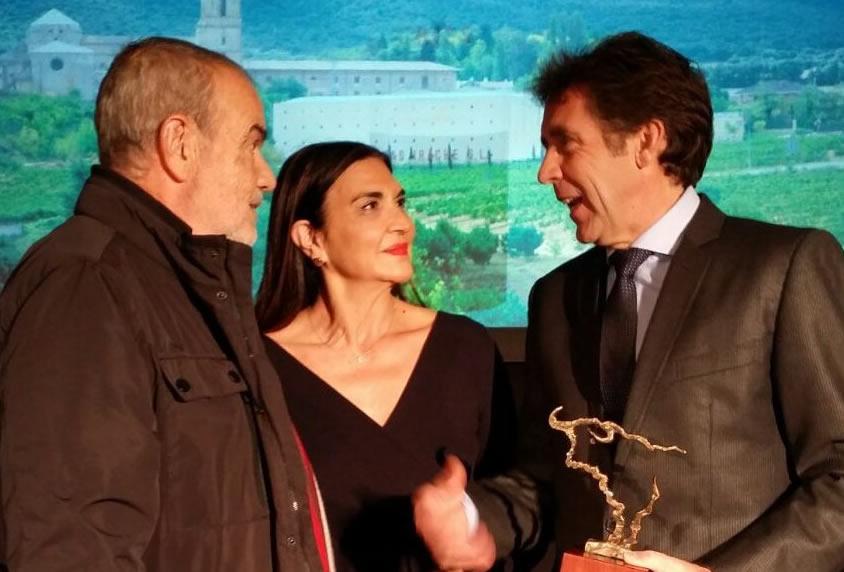 1-premio-feria-taurina-estella-2