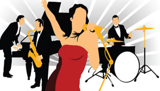 Cartel Moderno-Jazz-p