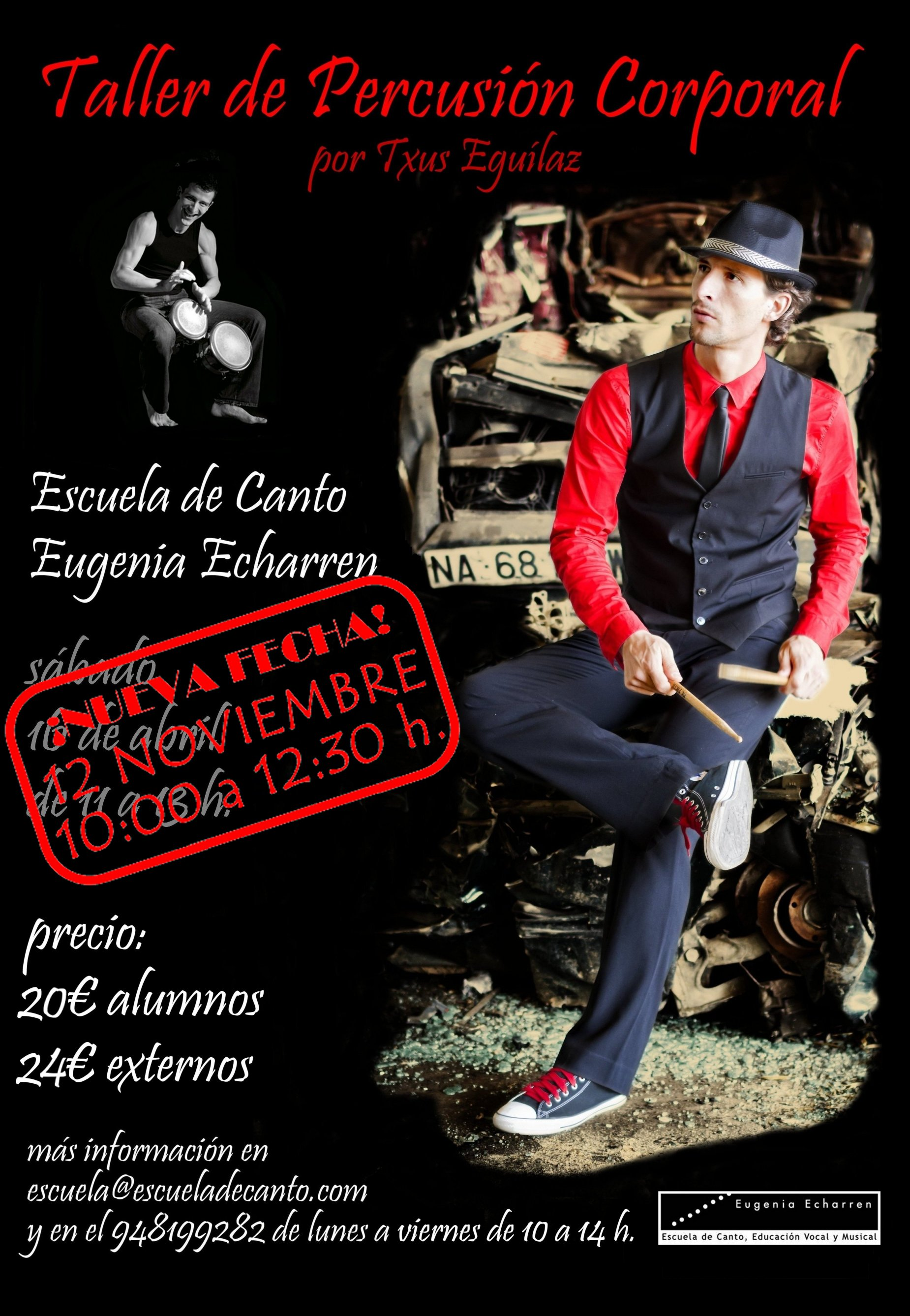 cartel-taller-body-percusion-1